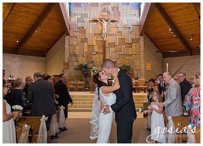 Grand-Meridian-Appleton-wedding-photographer-Gosias-Photography-Plamann-Park-photos-_0016.jpg