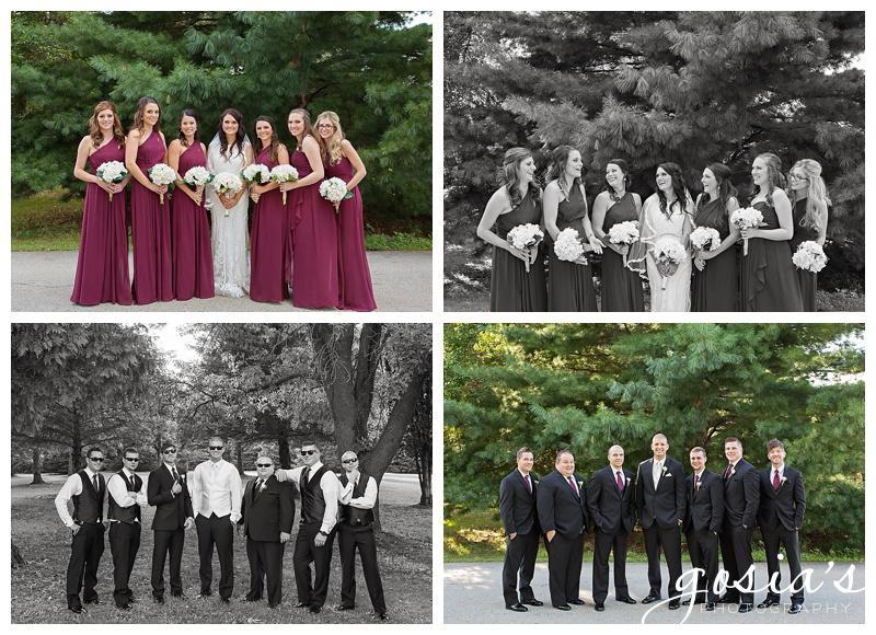 Grand-Meridian-Appleton-wedding-photographer-Gosias-Photography-Plamann-Park-photos-_0019.jpg