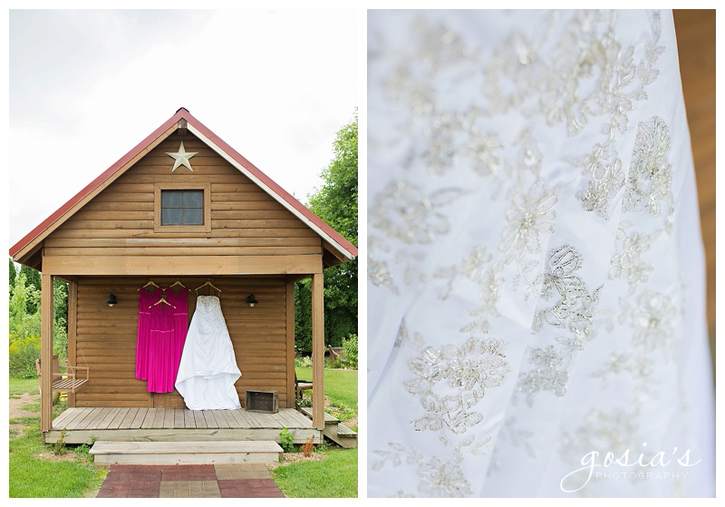 Lisa&Nick-Appleton-wedding-photographer-Gosias-Photography-trybas-simply-country-barn-_0001.jpg
