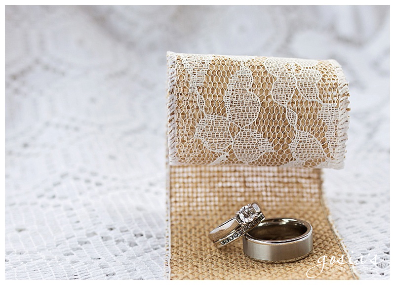 Lisa&Nick-Appleton-wedding-photographer-Gosias-Photography-trybas-simply-country-barn-_0006.jpg