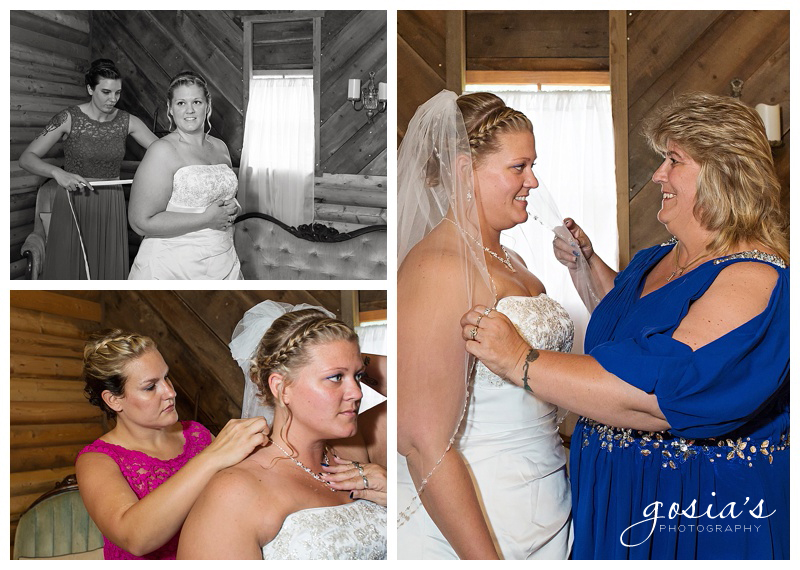 Lisa&Nick-Appleton-wedding-photographer-Gosias-Photography-trybas-simply-country-barn-_0009.jpg