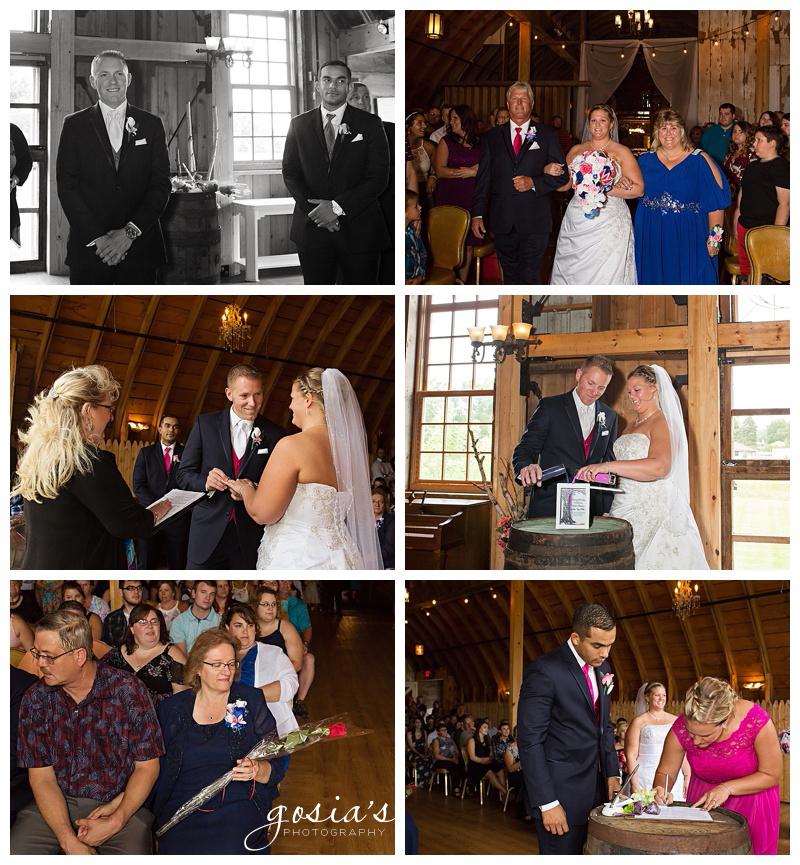 Lisa&Nick-Appleton-wedding-photographer-Gosias-Photography-trybas-simply-country-barn-_0012.jpg