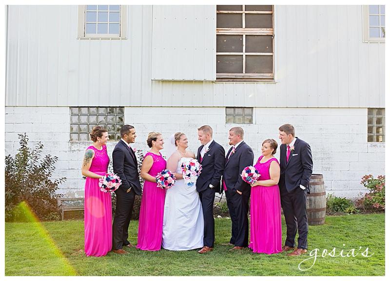 Lisa&Nick-Appleton-wedding-photographer-Gosias-Photography-trybas-simply-country-barn-_0017.jpg