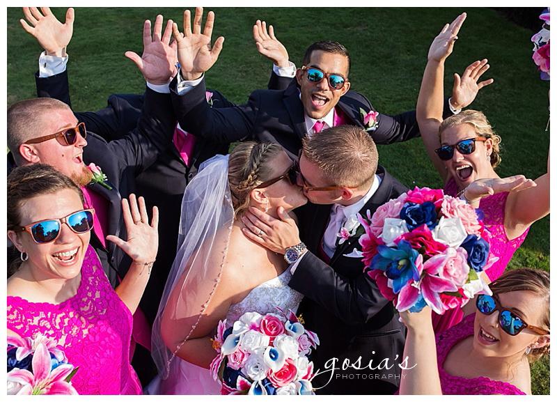 Lisa&Nick-Appleton-wedding-photographer-Gosias-Photography-trybas-simply-country-barn-_0020.jpg