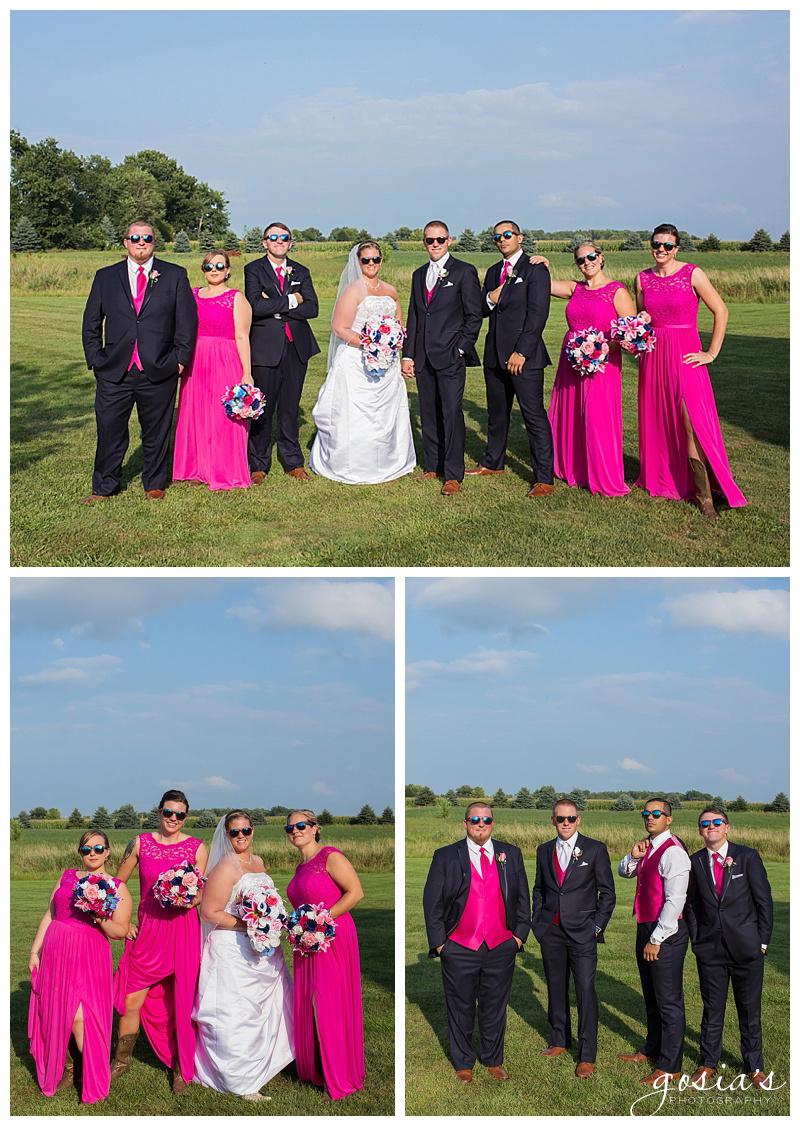 Lisa&Nick-Appleton-wedding-photographer-Gosias-Photography-trybas-simply-country-barn-_0019.jpg