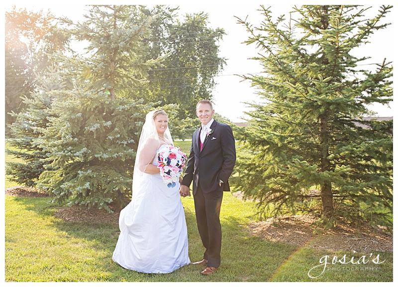Lisa&Nick-Appleton-wedding-photographer-Gosias-Photography-trybas-simply-country-barn-_0022.jpg