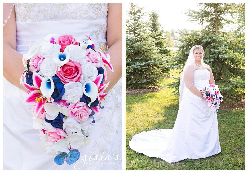 Lisa&Nick-Appleton-wedding-photographer-Gosias-Photography-trybas-simply-country-barn-_0023.jpg