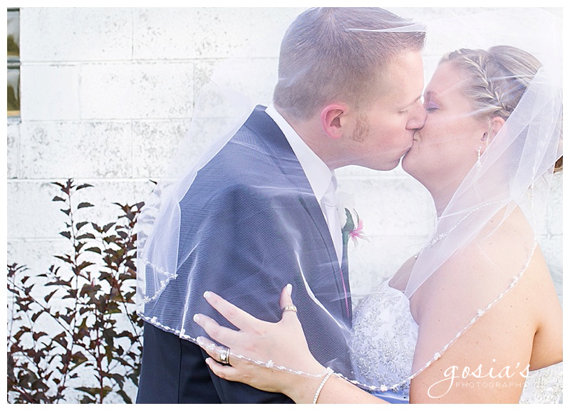 Lisa&Nick-Appleton-wedding-photographer-Gosias-Photography-trybas-simply-country-barn-_0026.jpg