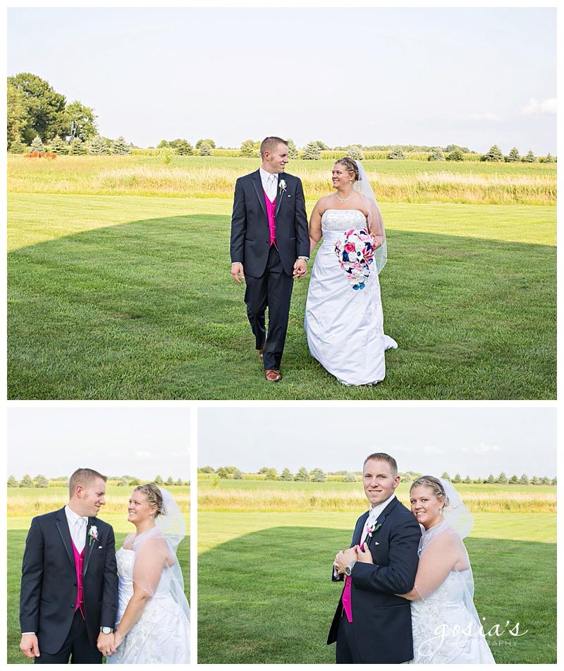 Lisa&Nick-Appleton-wedding-photographer-Gosias-Photography-trybas-simply-country-barn-_0027.jpg