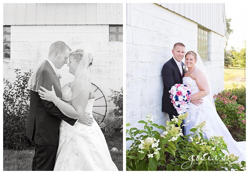 Lisa&Nick-Appleton-wedding-photographer-Gosias-Photography-trybas-simply-country-barn-_0025.jpg