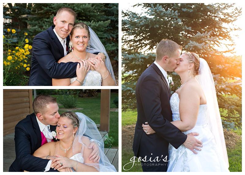 Lisa&Nick-Appleton-wedding-photographer-Gosias-Photography-trybas-simply-country-barn-_0029.jpg