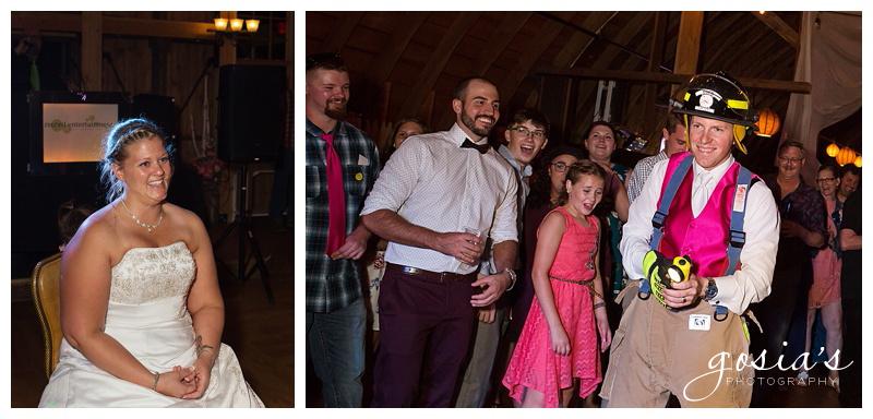 Lisa&Nick-Appleton-wedding-photographer-Gosias-Photography-trybas-simply-country-barn-_0030.jpg