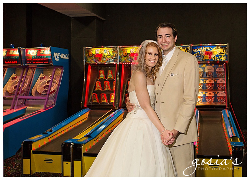 Laura&Nate-Appleton-wedding-photographer-Gosias-Photography-the-waters-of-minocqua-ceremony-reception-_0013.jpg