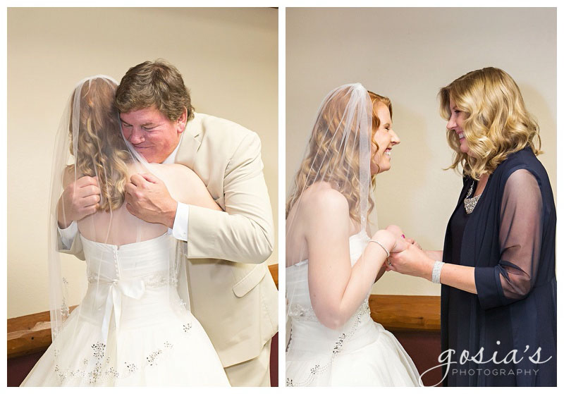 Laura&Nate-Appleton-wedding-photographer-Gosias-Photography-the-waters-of-minocqua-ceremony-reception-_0006.jpg