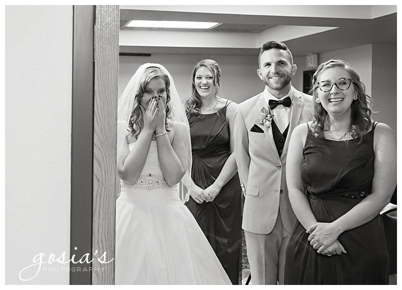 Laura&Nate-Appleton-wedding-photographer-Gosias-Photography-the-waters-of-minocqua-ceremony-reception-_0010.jpg