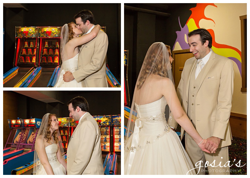 Laura&Nate-Appleton-wedding-photographer-Gosias-Photography-the-waters-of-minocqua-ceremony-reception-_0011.jpg