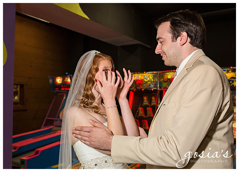 Laura&Nate-Appleton-wedding-photographer-Gosias-Photography-the-waters-of-minocqua-ceremony-reception-_0012.jpg
