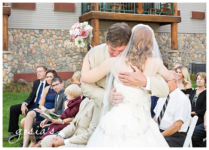 Laura&Nate-Appleton-wedding-photographer-Gosias-Photography-the-waters-of-minocqua-ceremony-reception-_0018.jpg