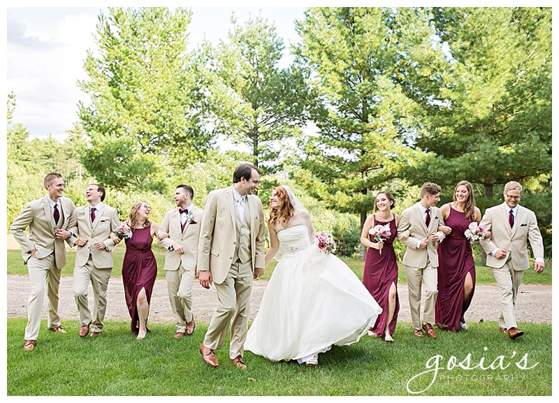 Laura&Nate-Appleton-wedding-photographer-Gosias-Photography-the-waters-of-minocqua-ceremony-reception-_0026.jpg