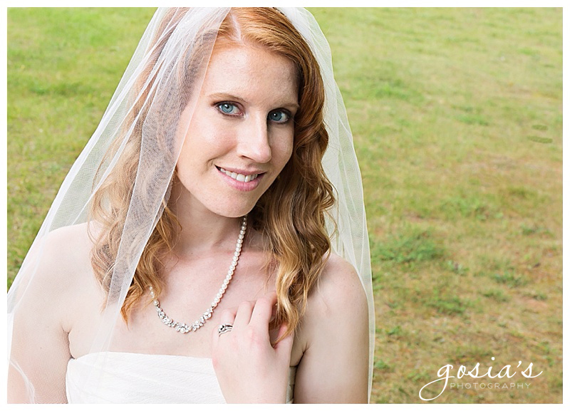 Laura&Nate-Appleton-wedding-photographer-Gosias-Photography-the-waters-of-minocqua-ceremony-reception-_0027.jpg