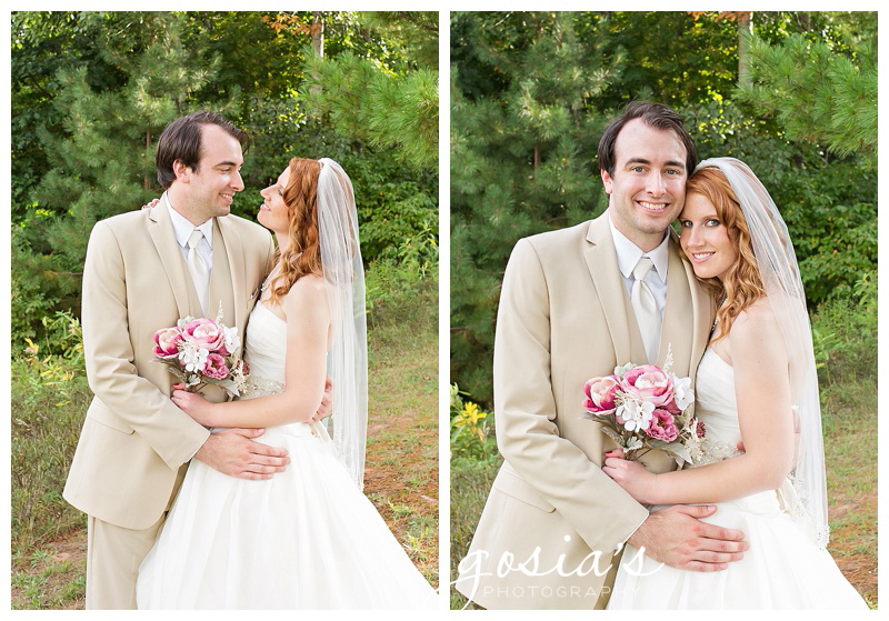 Laura&Nate-Appleton-wedding-photographer-Gosias-Photography-the-waters-of-minocqua-ceremony-reception-_0028.jpg