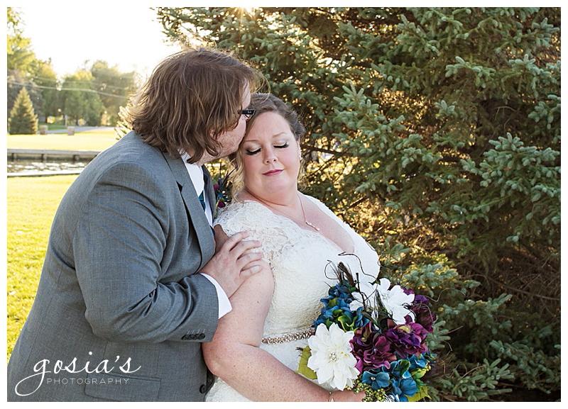 Jackie&Drew-Appleton-wedding-photographer-Gosias-Photography-Oshkosh-TJs-Harbor-outdoor-ceremony-reception-_0001.jpg