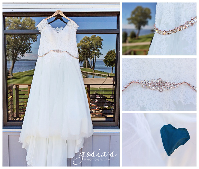 Jackie&Drew-Appleton-wedding-photographer-Gosias-Photography-Oshkosh-TJs-Harbor-outdoor-ceremony-reception-_0004.jpg