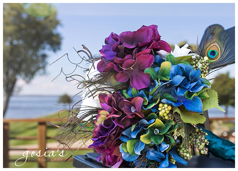 Jackie&Drew-Appleton-wedding-photographer-Gosias-Photography-Oshkosh-TJs-Harbor-outdoor-ceremony-reception-_0005.jpg