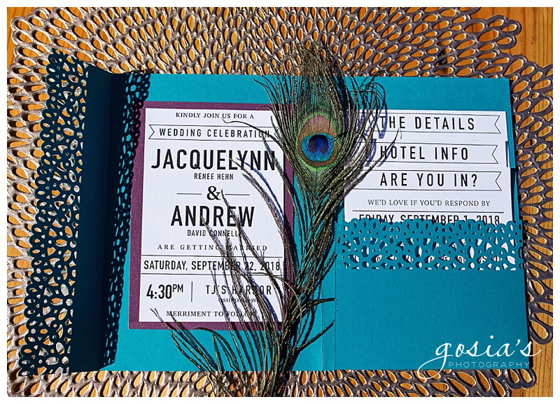 Jackie&Drew-Appleton-wedding-photographer-Gosias-Photography-Oshkosh-TJs-Harbor-outdoor-ceremony-reception-_0008.jpg