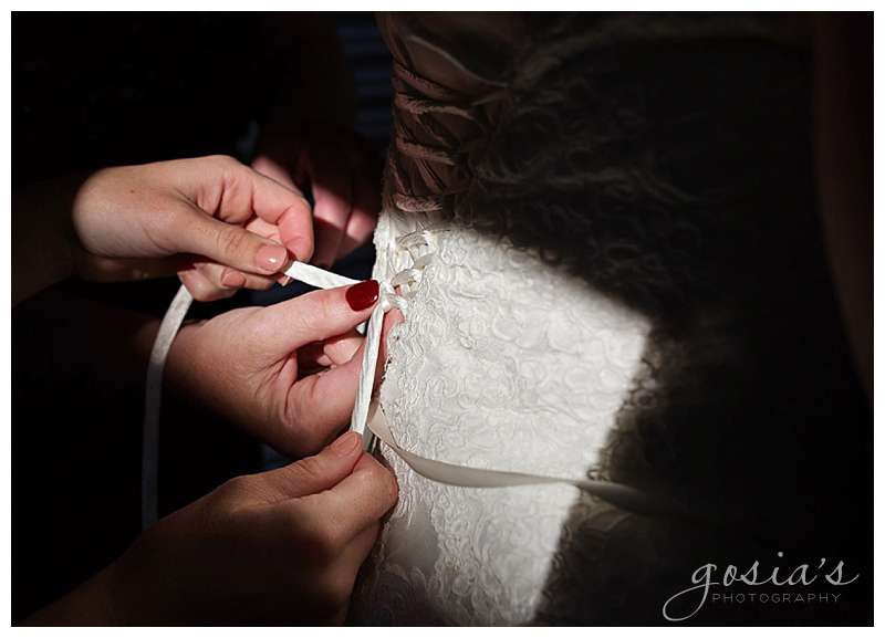 Jackie&Drew-Appleton-wedding-photographer-Gosias-Photography-Oshkosh-TJs-Harbor-outdoor-ceremony-reception-_0009.jpg