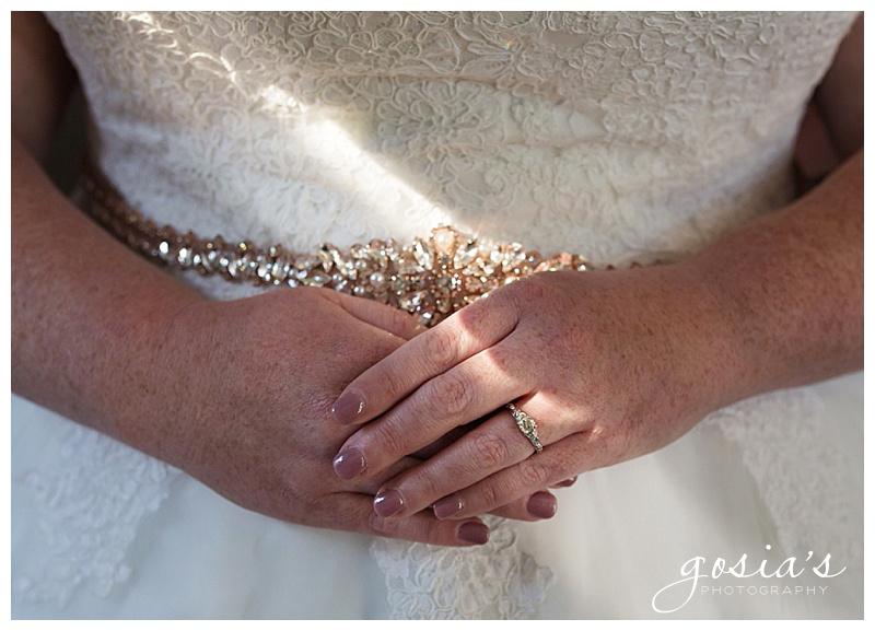 Jackie&Drew-Appleton-wedding-photographer-Gosias-Photography-Oshkosh-TJs-Harbor-outdoor-ceremony-reception-_0010.jpg