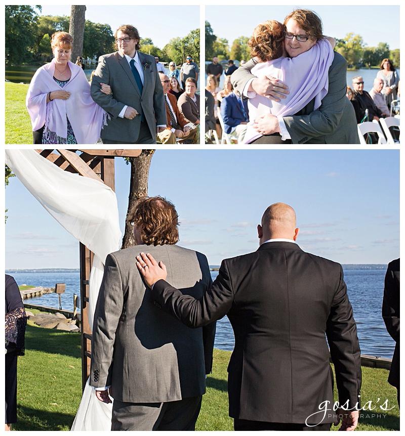Jackie&Drew-Appleton-wedding-photographer-Gosias-Photography-Oshkosh-TJs-Harbor-outdoor-ceremony-reception-_0013.jpg