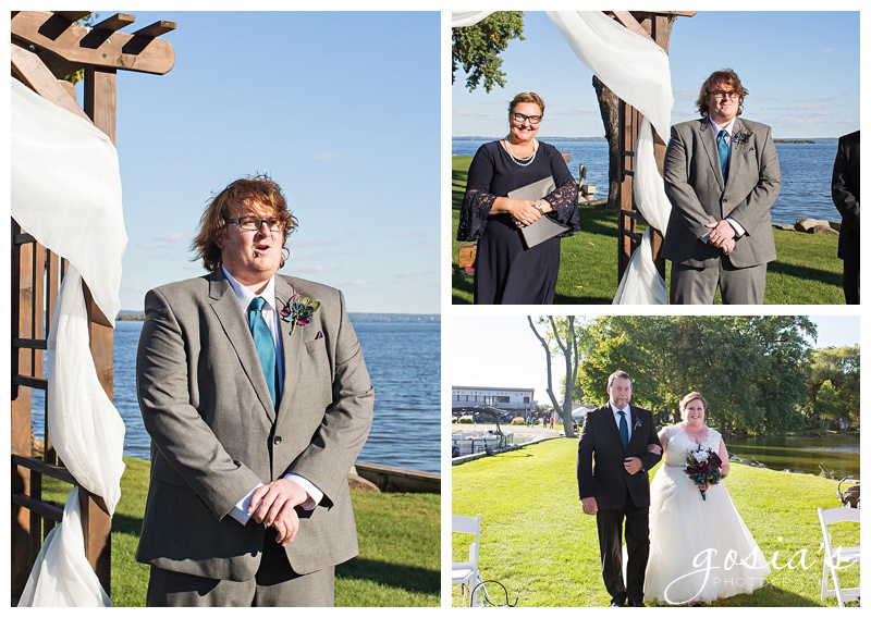Jackie&Drew-Appleton-wedding-photographer-Gosias-Photography-Oshkosh-TJs-Harbor-outdoor-ceremony-reception-_0014.jpg
