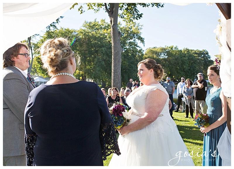 Jackie&Drew-Appleton-wedding-photographer-Gosias-Photography-Oshkosh-TJs-Harbor-outdoor-ceremony-reception-_0015.jpg