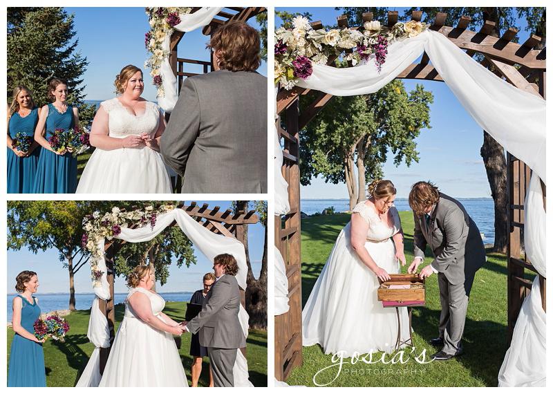 Jackie&Drew-Appleton-wedding-photographer-Gosias-Photography-Oshkosh-TJs-Harbor-outdoor-ceremony-reception-_0016.jpg