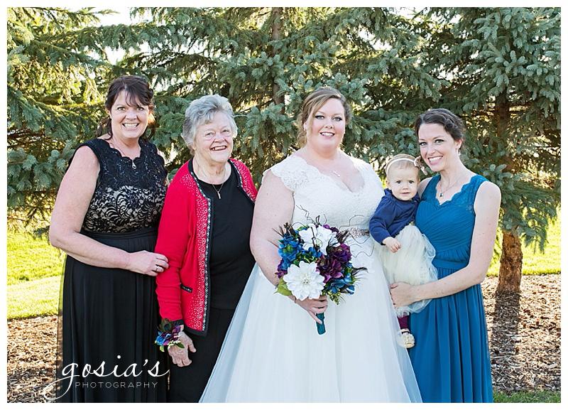 Jackie&Drew-Appleton-wedding-photographer-Gosias-Photography-Oshkosh-TJs-Harbor-outdoor-ceremony-reception-_0017.jpg