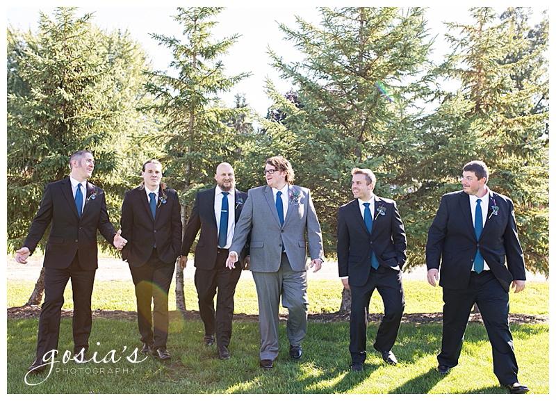 Jackie&Drew-Appleton-wedding-photographer-Gosias-Photography-Oshkosh-TJs-Harbor-outdoor-ceremony-reception-_0018.jpg