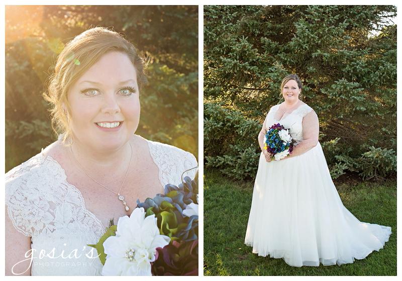 Jackie&Drew-Appleton-wedding-photographer-Gosias-Photography-Oshkosh-TJs-Harbor-outdoor-ceremony-reception-_0024.jpg