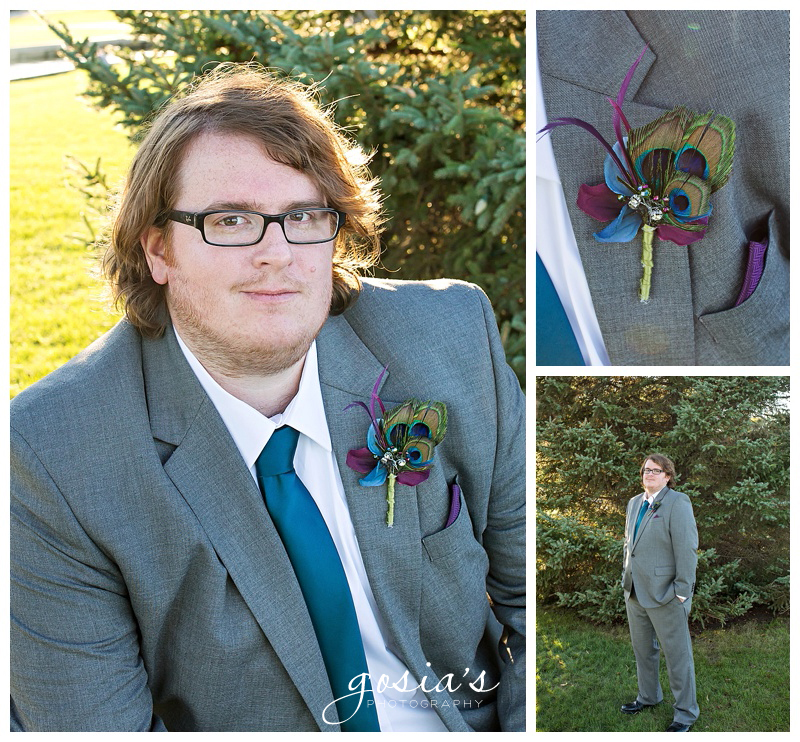 Jackie&Drew-Appleton-wedding-photographer-Gosias-Photography-Oshkosh-TJs-Harbor-outdoor-ceremony-reception-_0025.jpg
