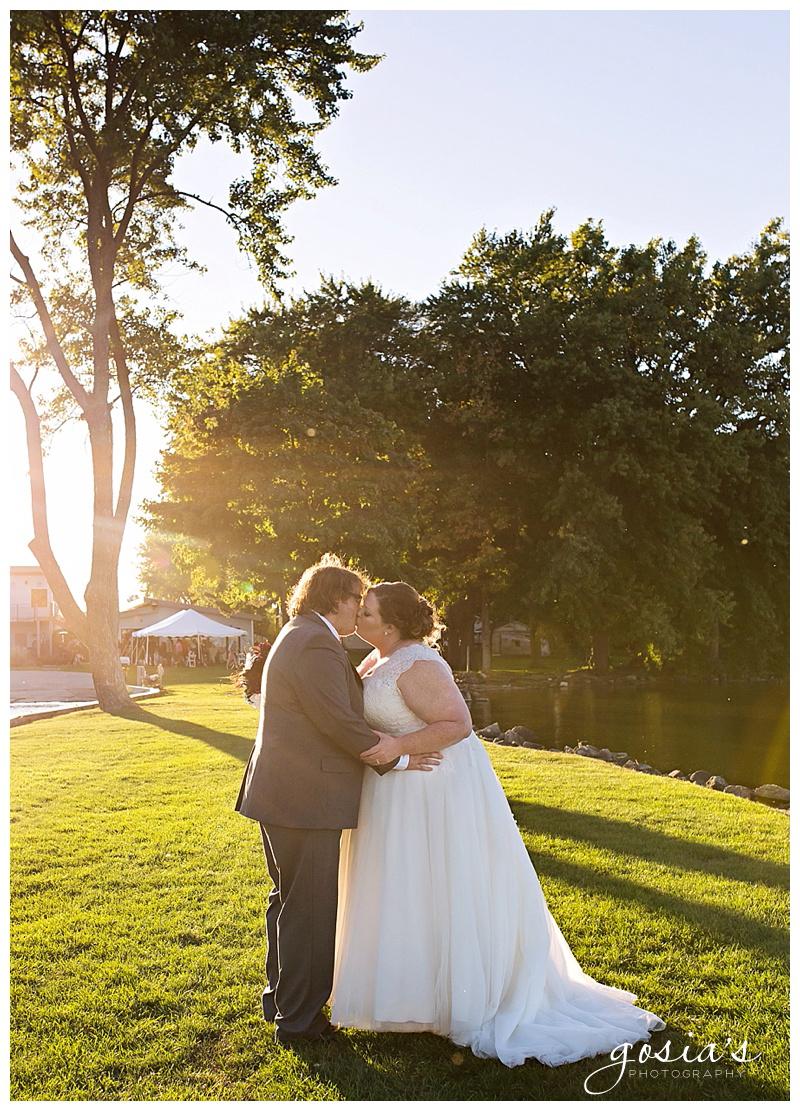 Jackie&Drew-Appleton-wedding-photographer-Gosias-Photography-Oshkosh-TJs-Harbor-outdoor-ceremony-reception-_0027.jpg