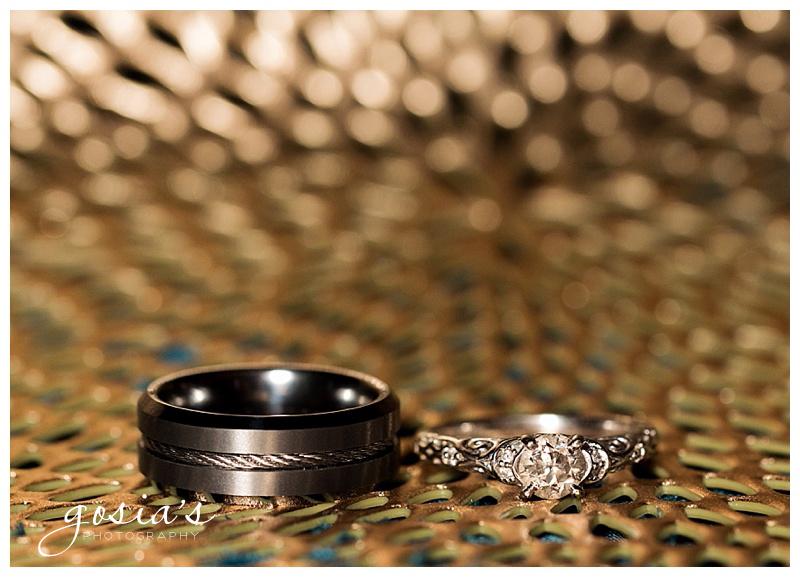 Jackie&Drew-Appleton-wedding-photographer-Gosias-Photography-Oshkosh-TJs-Harbor-outdoor-ceremony-reception-_0029.jpg