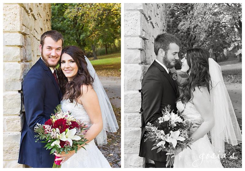 Appleton-wedding-photographer-Gosias-Photography-Peabody-Park-portraits-Grand-Meridian-reception-_0001.jpg