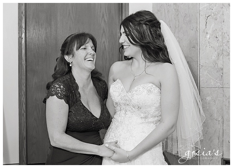 Appleton-wedding-photographer-Gosias-Photography-Peabody-Park-portraits-Grand-Meridian-reception-_0006.jpg