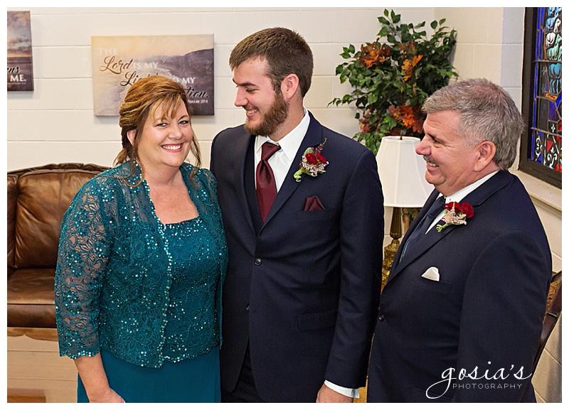 Appleton-wedding-photographer-Gosias-Photography-Peabody-Park-portraits-Grand-Meridian-reception-_0007.jpg