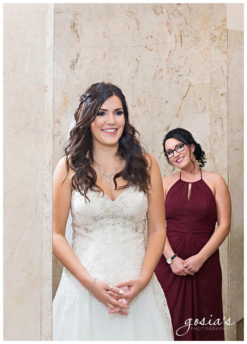 Appleton-wedding-photographer-Gosias-Photography-Peabody-Park-portraits-Grand-Meridian-reception-_0008.jpg
