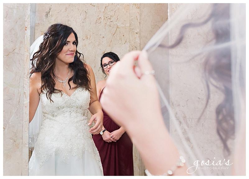 Appleton-wedding-photographer-Gosias-Photography-Peabody-Park-portraits-Grand-Meridian-reception-_0009.jpg