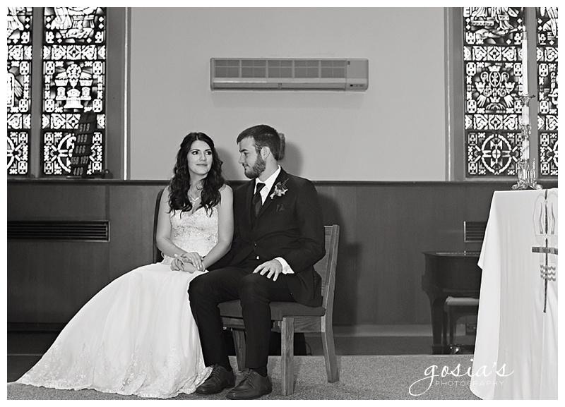 Appleton-wedding-photographer-Gosias-Photography-Peabody-Park-portraits-Grand-Meridian-reception-_0011.jpg