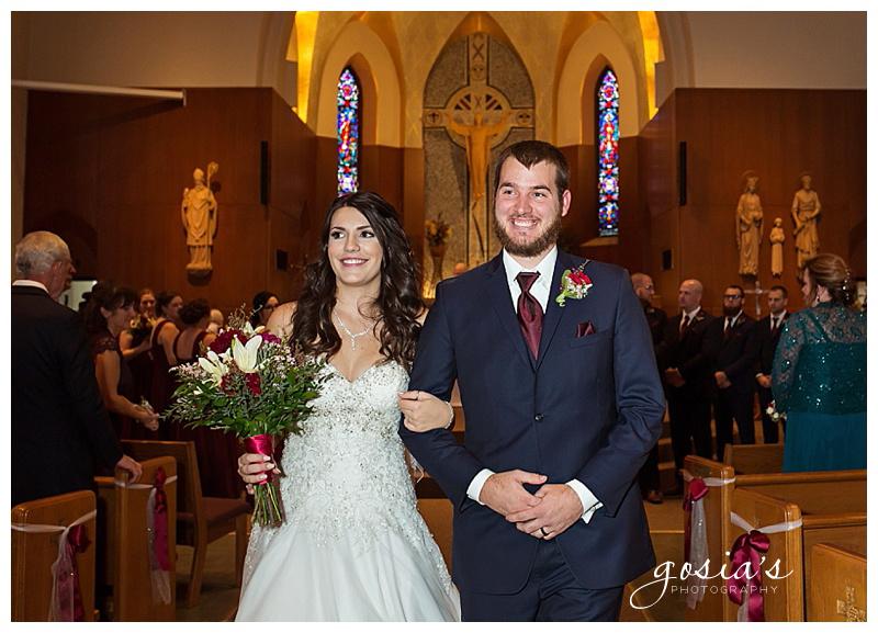 Appleton-wedding-photographer-Gosias-Photography-Peabody-Park-portraits-Grand-Meridian-reception-_0014.jpg