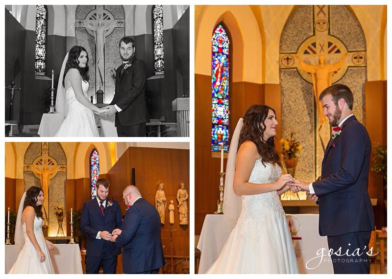 Appleton-wedding-photographer-Gosias-Photography-Peabody-Park-portraits-Grand-Meridian-reception-_0013.jpg