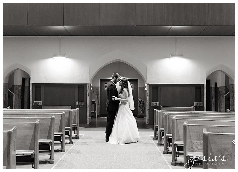 Appleton-wedding-photographer-Gosias-Photography-Peabody-Park-portraits-Grand-Meridian-reception-_0015.jpg